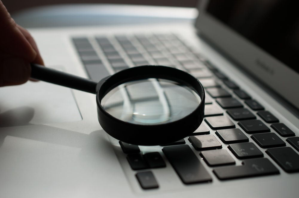 Short your distance with Magnifying Glass