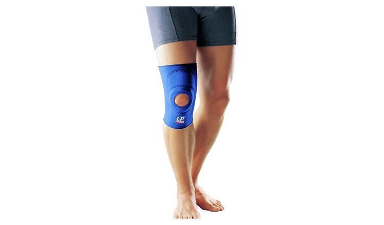 Knowing Different Sort Of Neoprene Knee Braces For Running