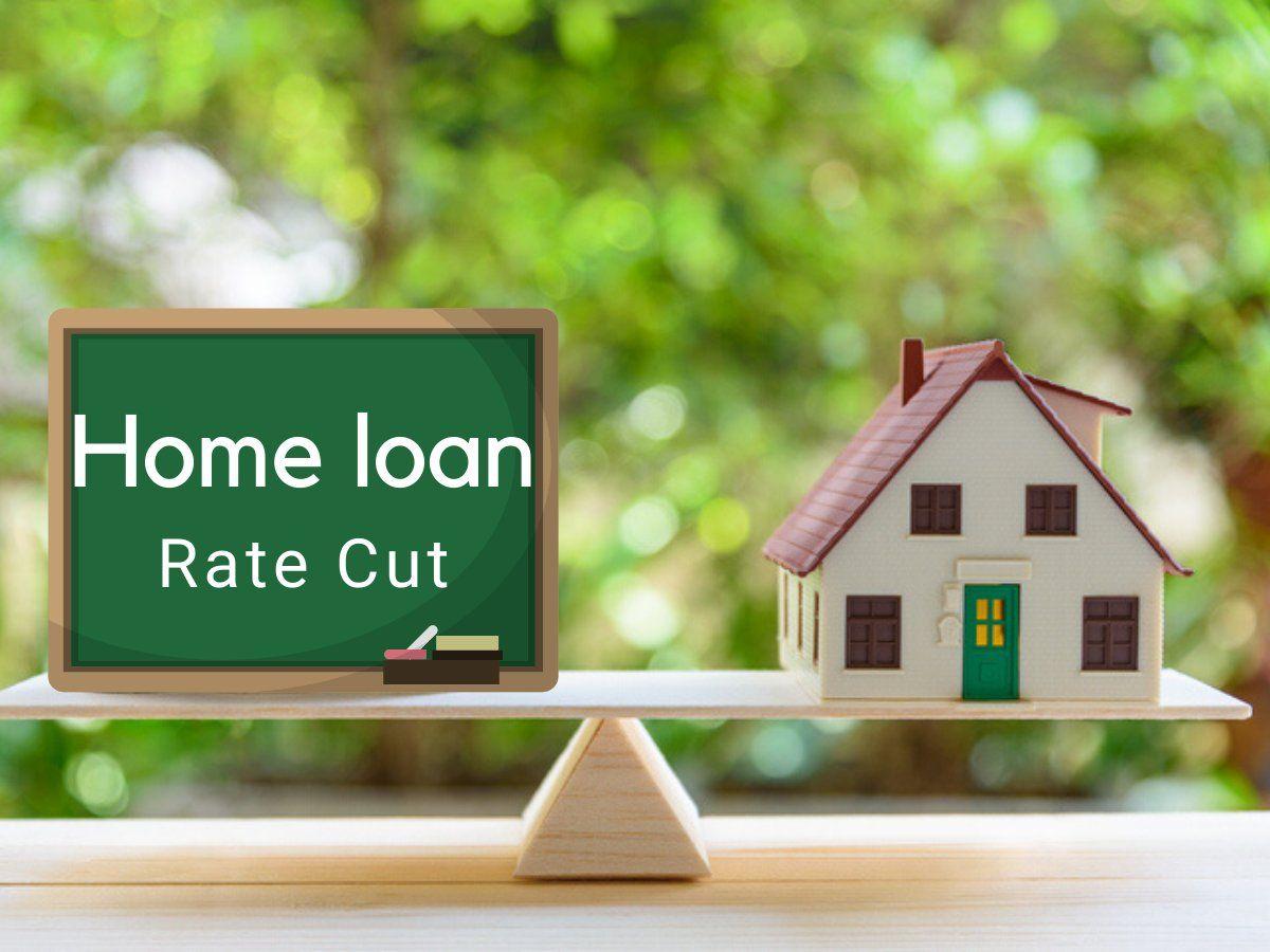 refinance mortgage south carolina